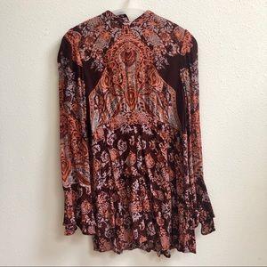 Free People Blouse / Dress